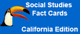 social-studies-fact-cards