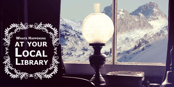 Wintercalendar_2014_web