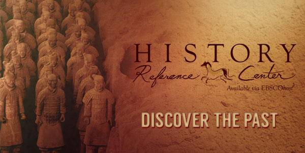 History-Reference-Center-Web