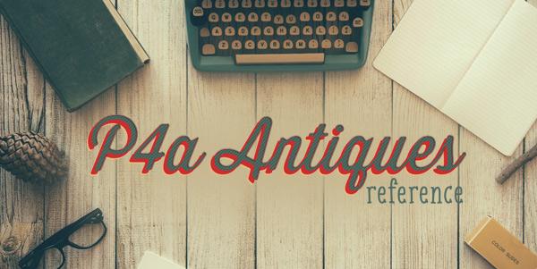p4a-Antiques_web