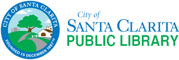 City of Santa Clarita Public Library
