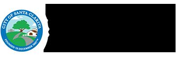 Santa Clarita Public Library Logo